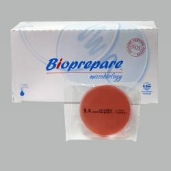 Blood Agar (Horse blood) ΜΟΝΟPLATE 20ml