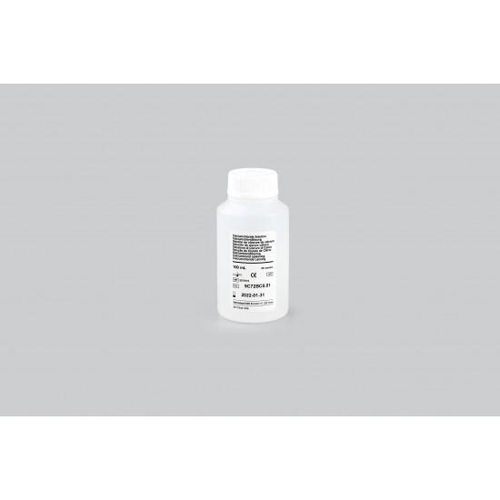 Ca-Chloride solution 25 mmol/l, 100 ml