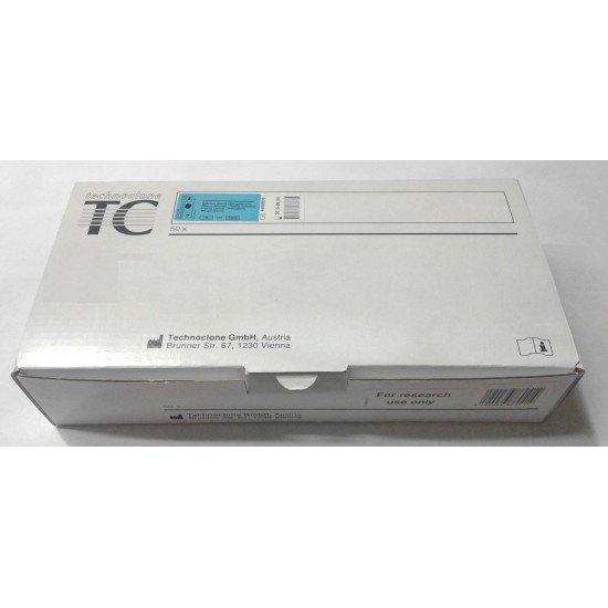 Technozym HIT IgG Control Set 2x0,5 mL