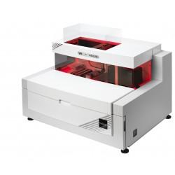 V8 E-Class- Nexus - Automated Capillary Electrophoresis System