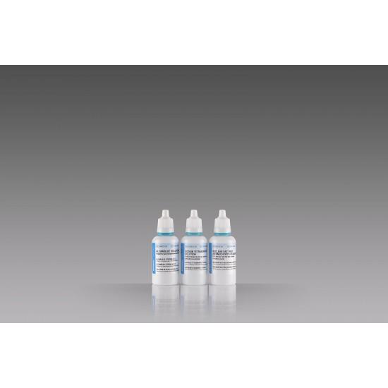 Alcian Blue pH 2.5 kit