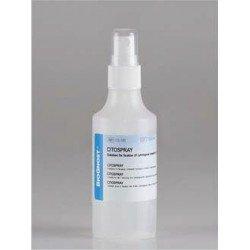 CitoSpray Bio-Fixative