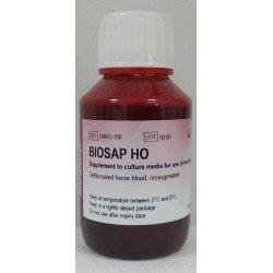BioSap SO