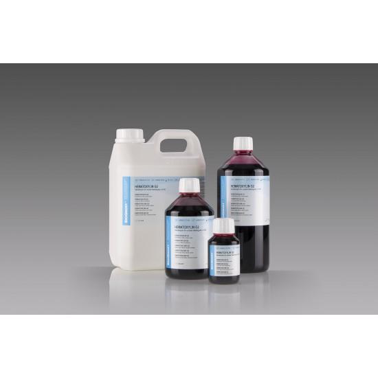 Hematoxylin G2 (Hematoxylin acc. to Gill)
