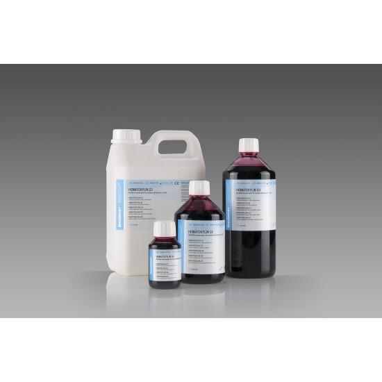 Hematoxylin G3 (Hematoxylin acc. to Gill)