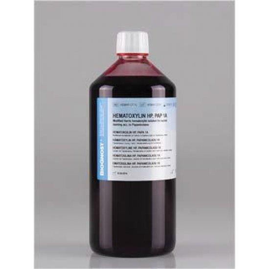 Hematoxylin HP
