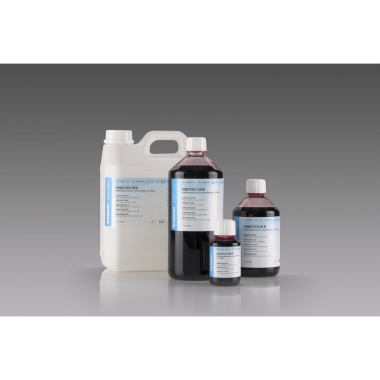 Hematoxylin M (Hematoxylin acc. to Mayer)