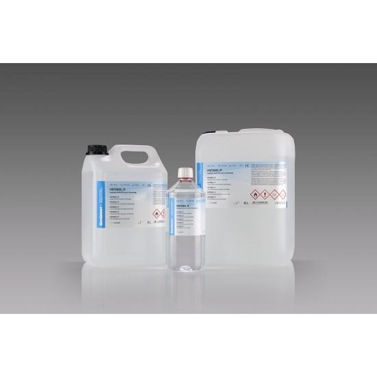Histanol IP