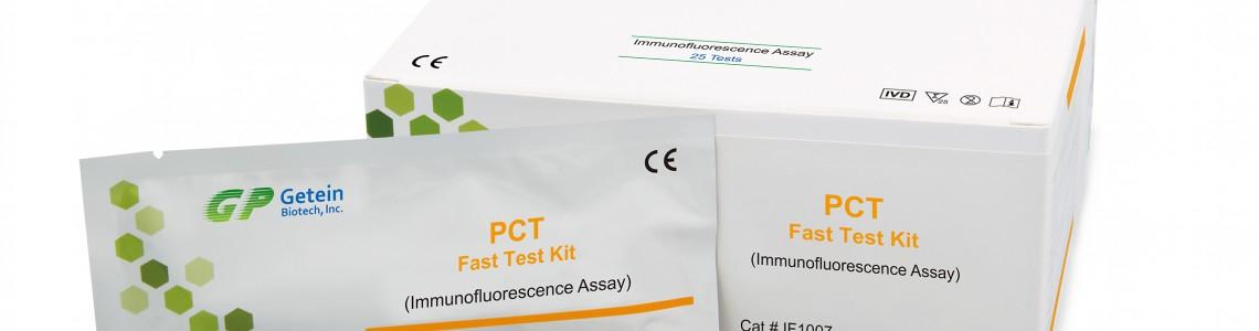 Επιπλοκές COVID19 - Πνευμονία